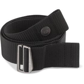 Lundhags Cintura Elastica, rosso